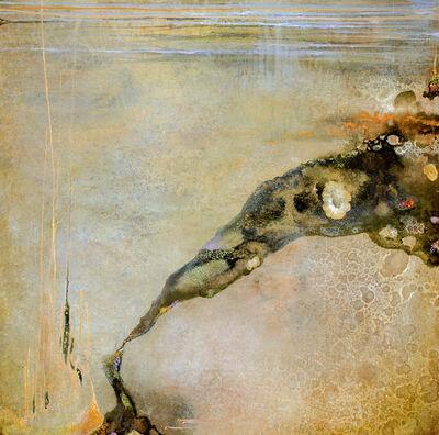 Jean Larson, 'Permanence XX', 2016