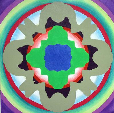 Stephen Mueller, 'Untitled (915)', 2008