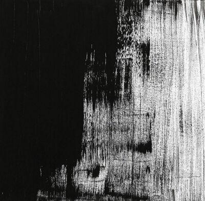 Julia Dubovyk, 'Untitled 19', 2015