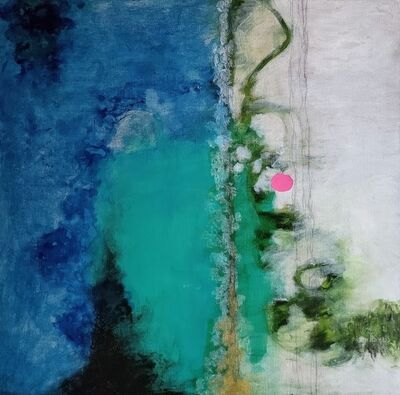 Gigi Boetto, 'Untitled', 2020