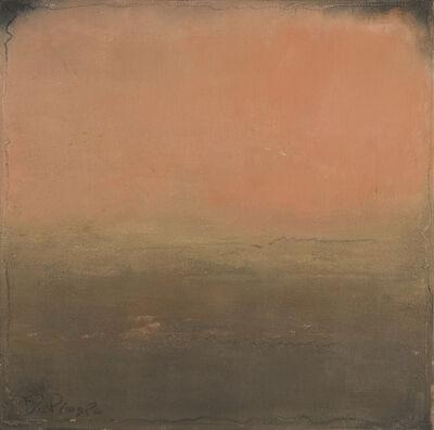 Lorraine DeProspo, 'Sweet Summer Sunset', 2017