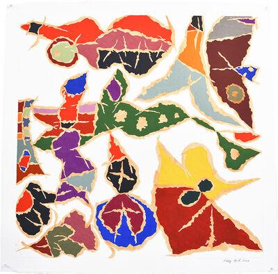 Richard Polsky, 'Untitled', 2009