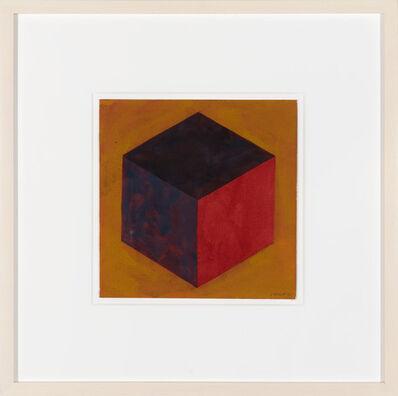 Sol LeWitt, 'Untitled', 1991