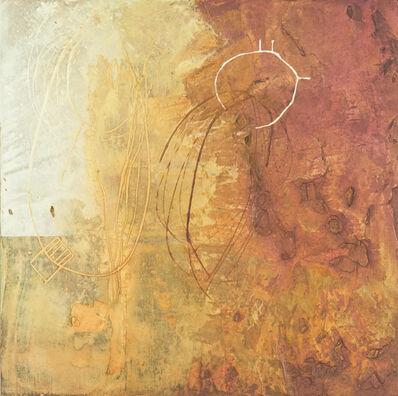 Linda Nardelli, 'Body of Waiting'