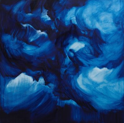 Zhao Zhao, 'Sky No. 29 天空 No.29', 2015