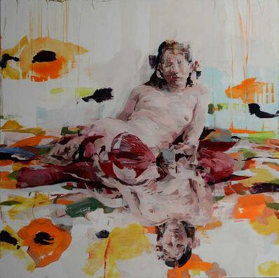 Alex Kanevsky, 'J.W.i. Twice', 2014