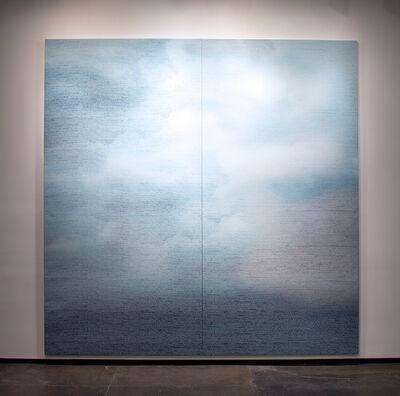 Araya Rasdjarmrearnsook, 'Tender Gloom', 2019