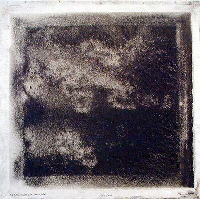 Mario Reis, 'Slate Creek , ID, 5/6.9.2000'