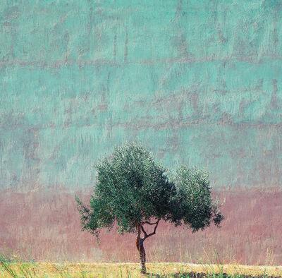 Roger Grasas, 'Athens, Greece', 2012