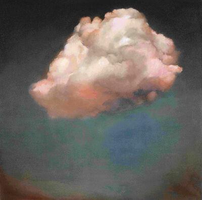 Robyn Penn, 'Cloud'
