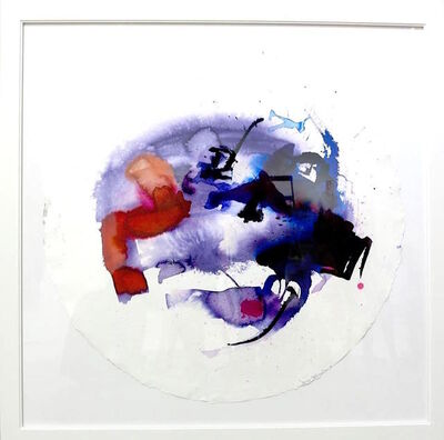 Yassine Mekhnache, 'Untitled', 2013