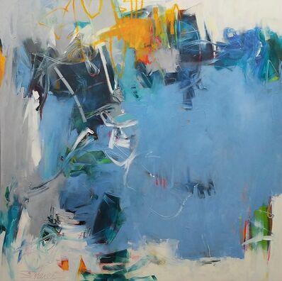 Karen Scharer, 'Before Days', 2019