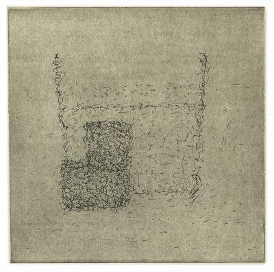 Riley Brewster, 'untitled (80)', 2014