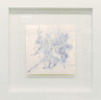 Kinoko Hajime, 'White', 2018
