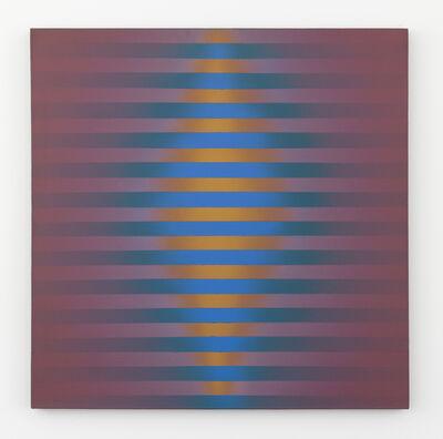 Roy Colmer, 'Untitled (#11) ', 1969