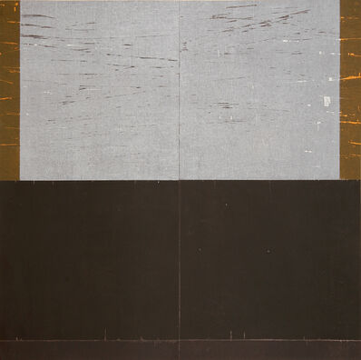 Charles Tyrell, 'WB2.05', 2005