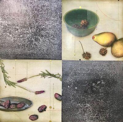 Kaoru Mansour, 'Tanta 151', 2018