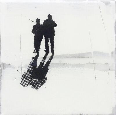Ralf Bohnenkamp, 'Composition 52', 2016