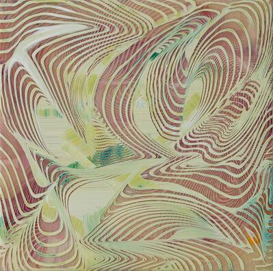 Lorene Anderson, 'Cenote', 2020