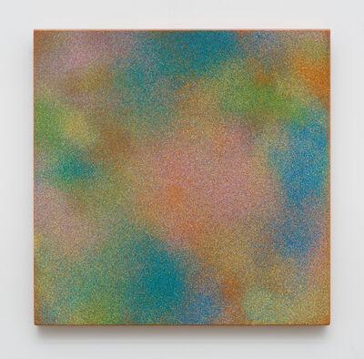 Rubén Ortiz-Torres, 'Rainbow Sparkle', ca. 2017