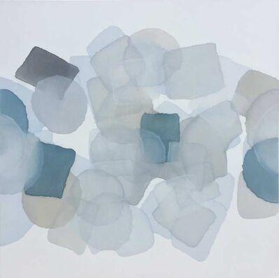 Charlie Bluett, 'The  Single Stone', 2019