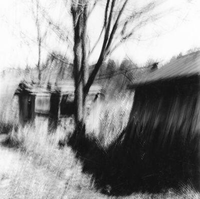 Ralph Eugene Meatyard, 'Untitled', 1968-1972