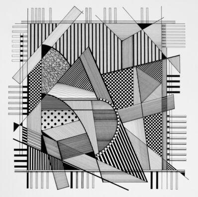Tom Herbert, 'Landscape', 2020