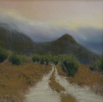 Will Klemm, 'Mountain Road', 2019