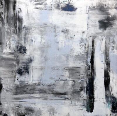 Miriam Aroeste, 'La Vie en Bleu'