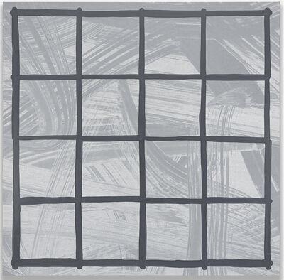 Amy Feldman, 'Good Grid', 2020