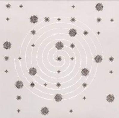 Olivia Fraser, 'Constellation', 2018