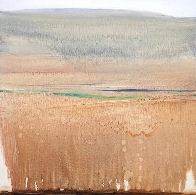 Anne Kaferle, 'Celadon', 2019