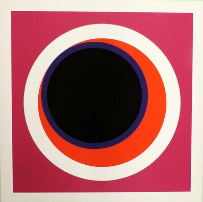 Geneviève Claisse, 'Spiral H1 ', 1970