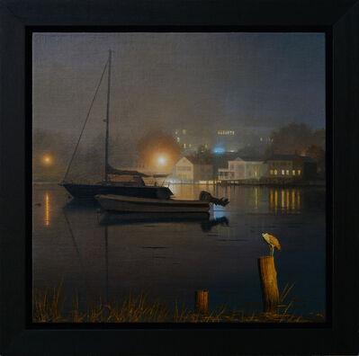 Stephen Fox, 'Night Vision', 2014