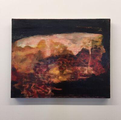 Petr Shvetsov, 'Untitled', 2018