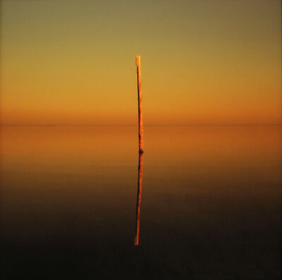John Colao, 'Untitled (As Above So Below)', 1999-2009