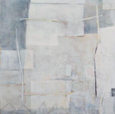 Amber Leaman, 'Land Laid Bare', 2020