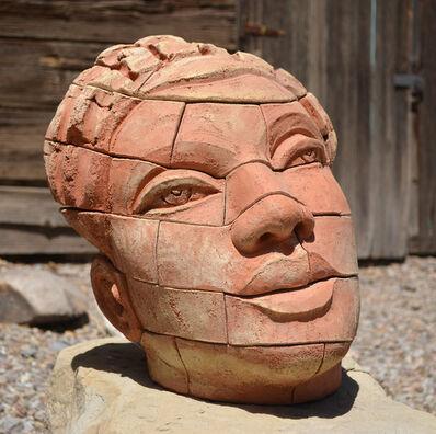 James Tyler, 'Ogun '