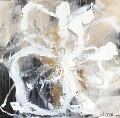 Kristin Blakeney, 'Burst I', 2017