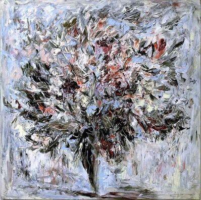 Claudio Palmieri, 'Natural Explosion ', 1986