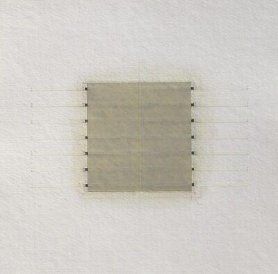 Eleanor Wood, 'Realignments Series #10', 2014