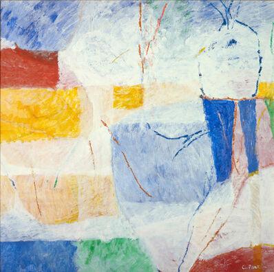 Charlotte Park, 'Untitled', 1987