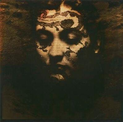 Luis González Palma, 'Viviendo en Silencio', 1997-2002
