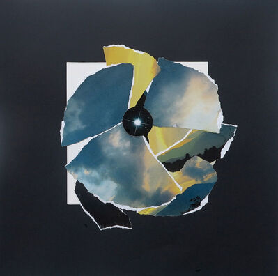 Giulio Paolini, 'untitled', 2009
