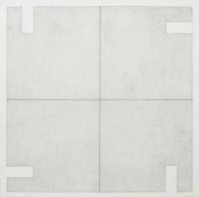 Alan Reynolds, 'Study - Rotation 129', 2013