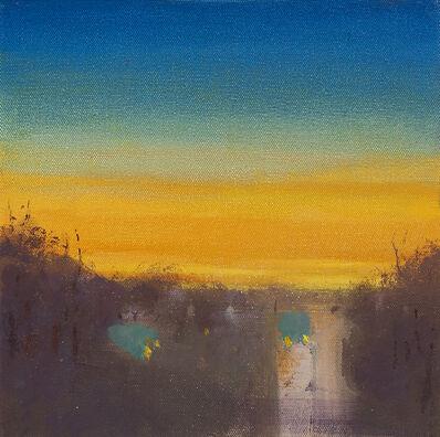Tollef Runquist, 'Unknown'