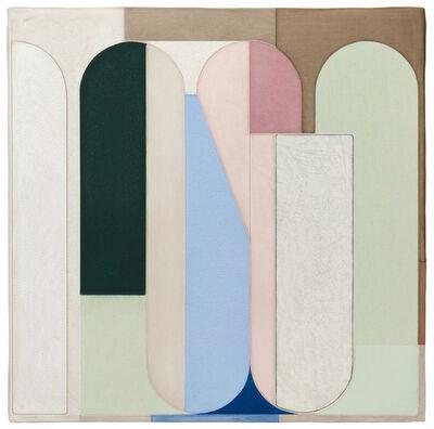 Svenja Deininger, 'Untitled', 2019