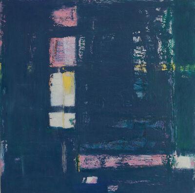 Arlene Santana, 'Untitled', 2020