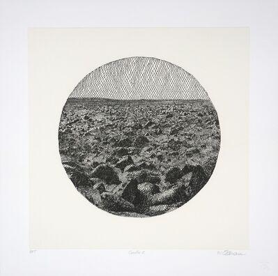 Walter Oltmann, 'Cradle 2', 2015