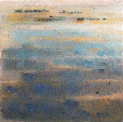 Charlotte Bernstrom, 'Unitled', 2021